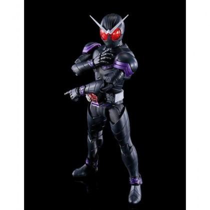 Bandai Figure-rise Standard Kamen Rider Joker 60238
