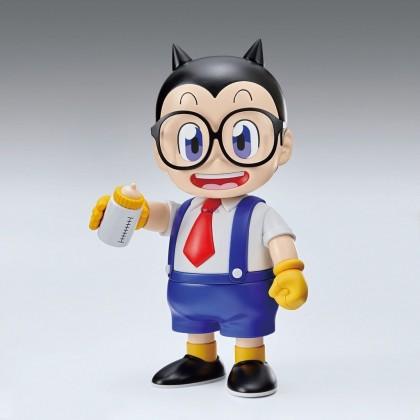 Bandai Figure-rise Mechanics Obocchaman 58209