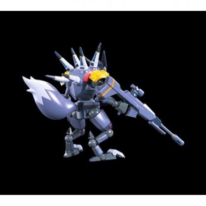 Bandai LBX Hunter 57586
