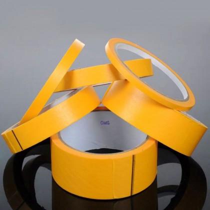 Tool Paint Masking Tape 1mm ~ 30mm