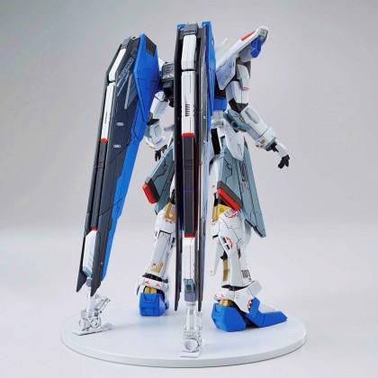 [OMGPO] Pbandai Full Mechanics 1/100 Freedom Gundam Ver. GCP (Gundam Base Limited) (Available in Aug ~ Sep 2021)