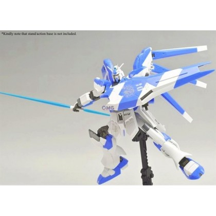Bandai HGUC RX-93-V2 Hi-V Gundam 59570